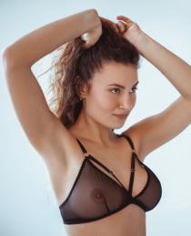 Проститутка Киева Лиза, снять за 3000 грн