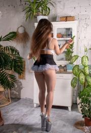 Проститутка Киева Полина, снять за 3500 грн