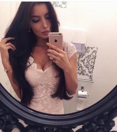 Проститутка Киева Юлия, снять за 3000 грн