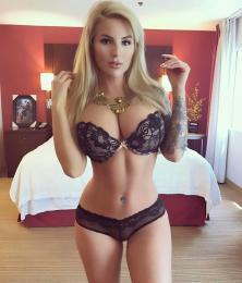 Проститутка Киева Аня, снять за 2600 грн