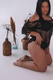 Проститутка Киева Руслана, снять за 1400 грн
