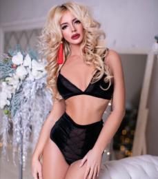 Проститутка Киева Милена, снять за 2000 грн