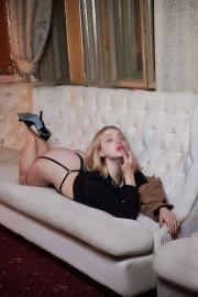 Проститутка Киева Сочная, снять за 1600 грн