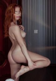Проститутка Киева Аленка, снять за 1500 грн