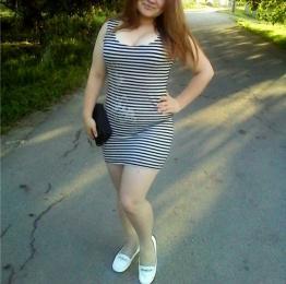 Проститутка Киева Юля хочу kyняшку, снять за 800 грн