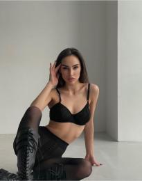 Проститутка Киева Маша, снять за 2800 грн