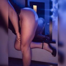 Проститутка Киева Катюша Инди, снять за 1000 грн
