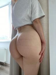 Проститутка Киева София, снять за 2500 грн