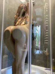 Проститутка Киева София, снять за 3000 грн