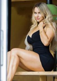 Проститутка Киева Natali blond, снять за 1500 грн