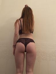 Проститутка Киева Камелия, снять за 1800 грн