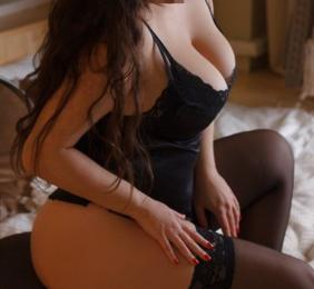 Проститутка Киева Виктория , снять за 1000 грн