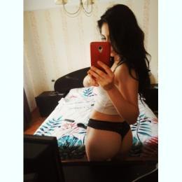 Проститутка Киева Вика, снять за 2000 грн