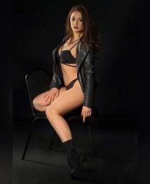 Проститутка Киева Полина, снять за 2000 грн