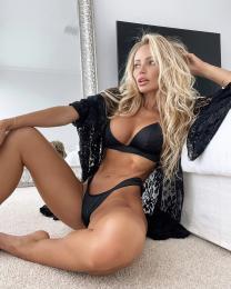 Проститутка Киева Вика, снять за 1000 грн