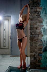 Проститутка Киева Лия, снять за 2000 грн