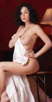 Проститутка Киева Шальная крошка, снять за 1400 грн
