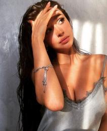 Проститутка Киева Александра, снять за 2800 грн
