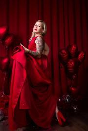 Проститутка Киева Elena, снять за 1000 грн