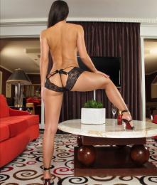 Проститутка Киева Кристина , снять за 1800 грн
