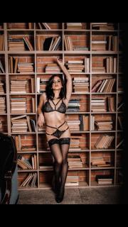 Проститутка Киева Кристина, снять за 5000 грн