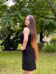 Проститутка Киева Карина , снять за 3000 грн