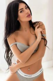 Проститутка Киева Анастасия, снять за 2000 грн