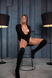 Проститутка Киева Инна, снять за 6000 грн