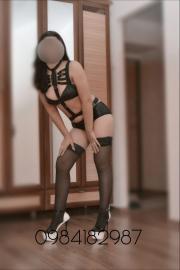 Проститутка Киева Инна, снять за 2000 грн