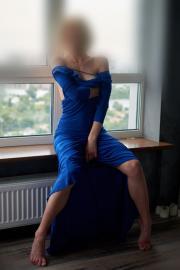 Проститутка Киева Супер девочка , снять за 4000 грн
