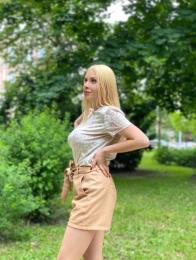 Проститутка Киева Диана , снять за 3000 грн