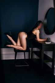 Проститутка Киева Адель , снять за 4000 грн