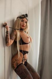 Проститутка Киева Molly , снять за 6000 грн