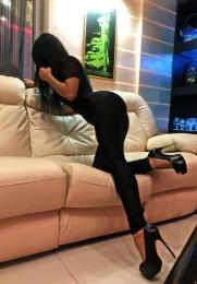 Проститутка Киева Vikki, снять за 1200 грн