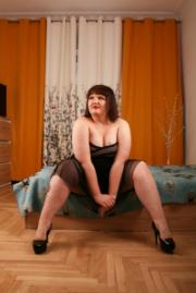 Проститутка Киева Миша , снять за 1100 грн