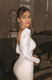 Проститутка Киева Анюта , снять за 1600 грн