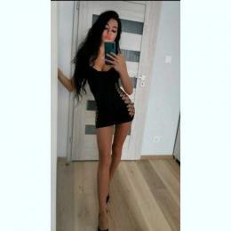 Проститутка Киева Виктория , снять за 1500 грн