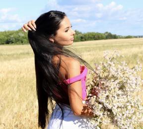 Проститутка Киева Санта, снять за 3500 грн