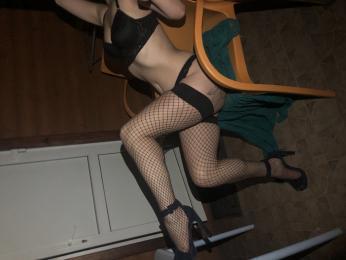 Проститутка Киева Виктория , снять за 3000 грн