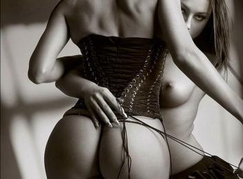 Проститутка Киева Подружки , снять за 8100 грн