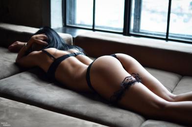 Проститутка Киева Алина, снять за 2200 грн
