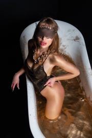 Проститутка Киева Инночка VIP, снять за 6000 грн