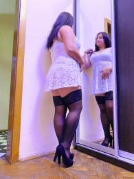 Проститутка Киева Рита, снять за 1000 грн