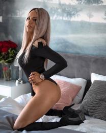 Проститутка Киева Алиса, снять за 1500 грн
