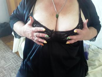 Проститутка Киева Алена, снять за 1000 грн