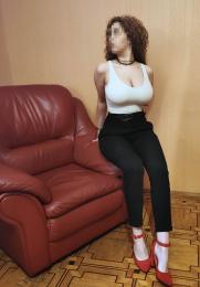 Проститутка Киева Рита , снять за 3000 грн