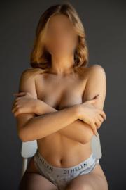Проститутка Киева Альбина , снять за 2000 грн