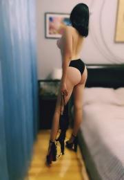 Проститутка Киева Милена, снять за 3000 грн