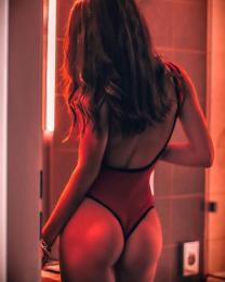 Проститутка Киева Элина , снять за 2600 грн