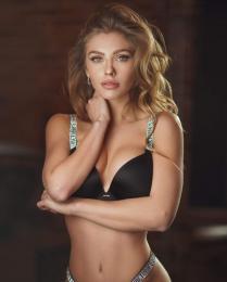 Проститутка Киева Даша, снять за 2000 грн